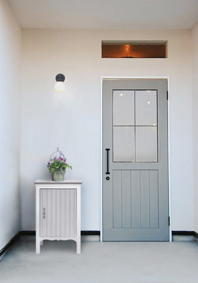 14-玄関の画像加工5